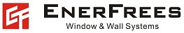 Enerfrees Window and Wall Systems Ltd